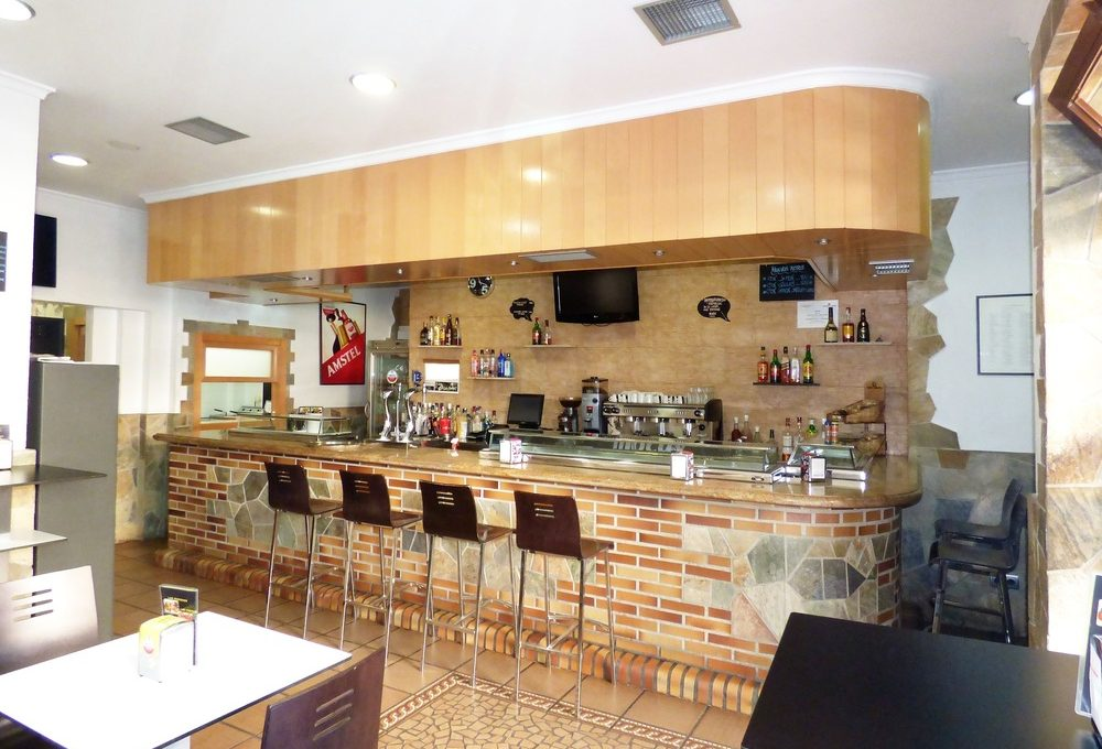 MORNINGSIDE-BAR-LOCAL-PINTO-1012 (17)