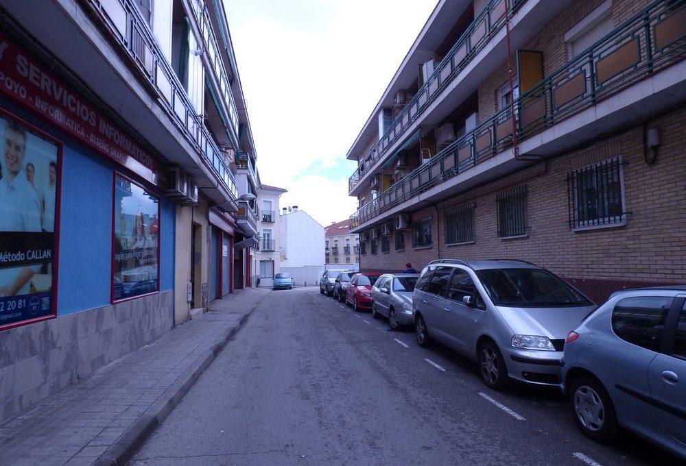 MORNINGSIDE-LOCAL-EN ALQUILER-PINTO-1045 (2)