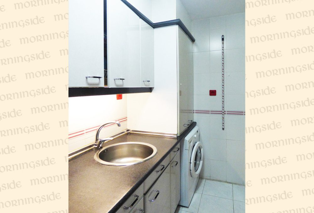 MORNINGSIDE-PINTO-PISO-CENTRO-INVERSORES-1049-(4)