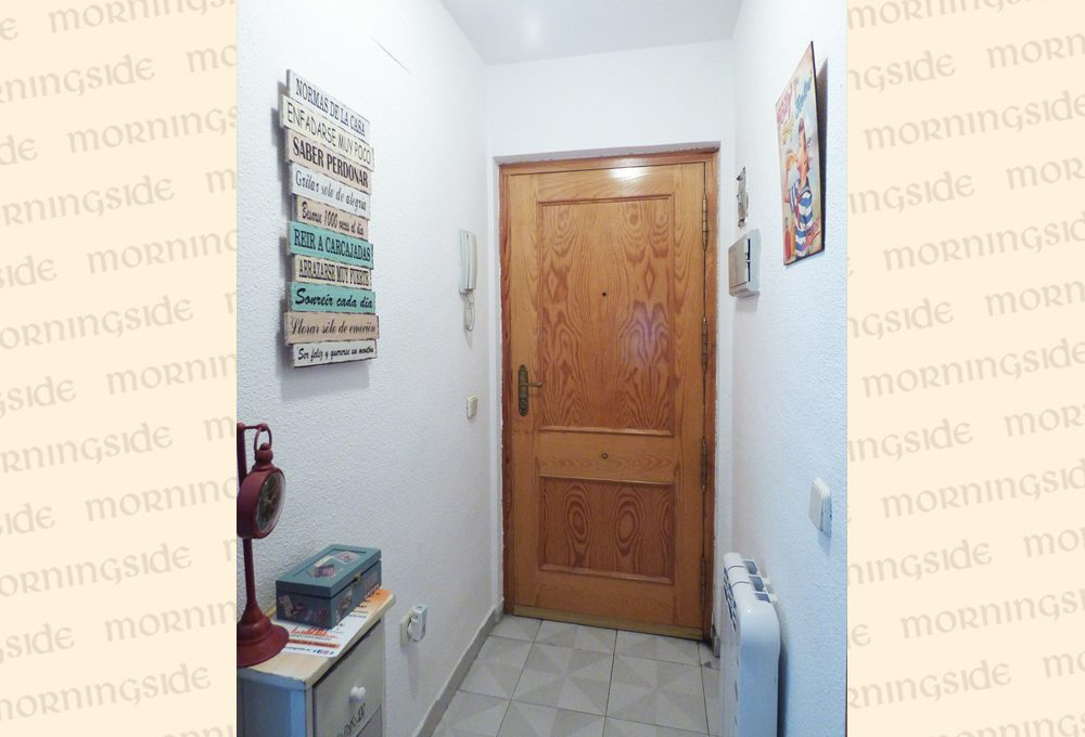 MORNINGSIDE-PINTO-PISO-CENTRO-INVERSORES-1049-(6)