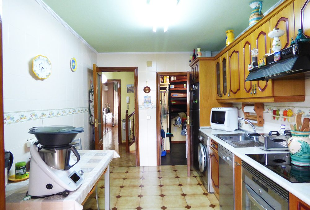MORNINGSIDE-VENTA-CHALET-CASA-PINTO (1)