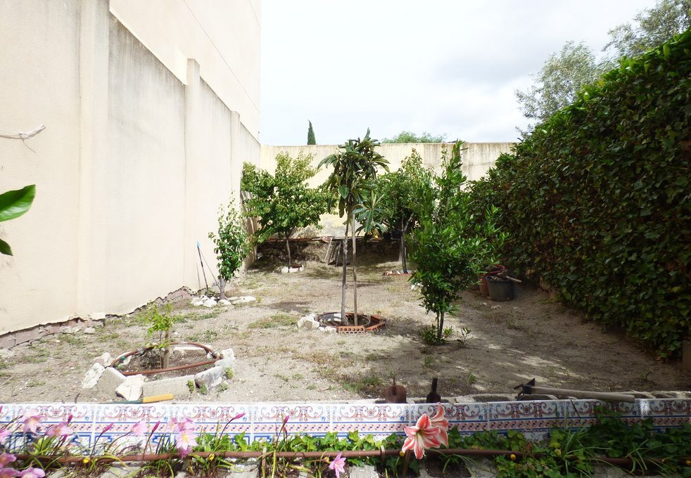 MORNINGSIDE-VENTA-CHALET-CASA-PINTO (2)
