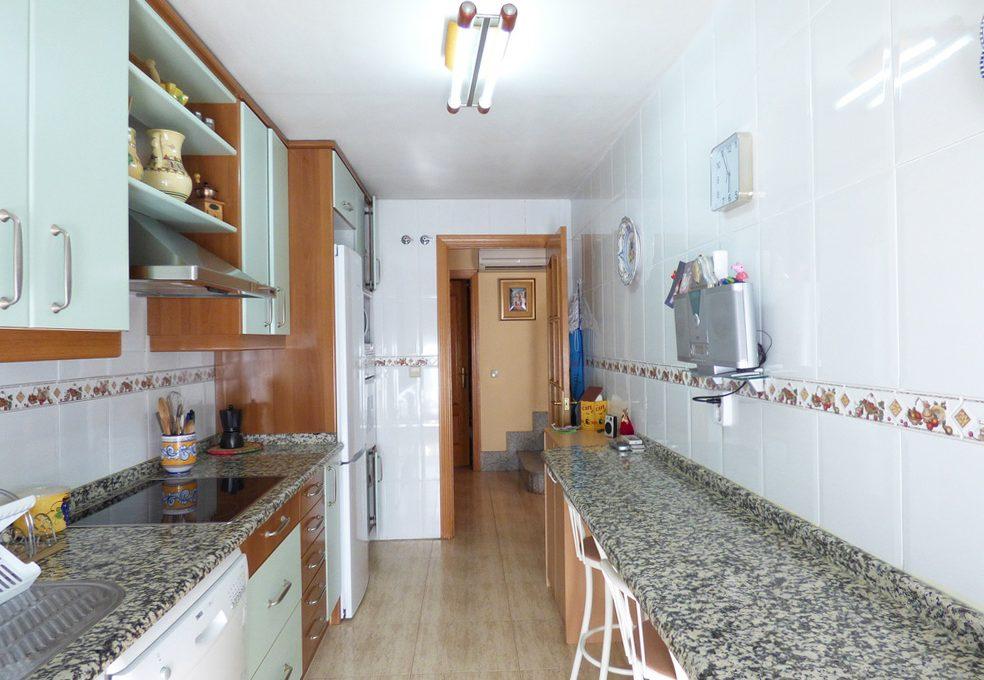 MORNINGSIDE-PINTO-EN-VENTA-1080-CENTRO-TORRE-EBOLI-(18)