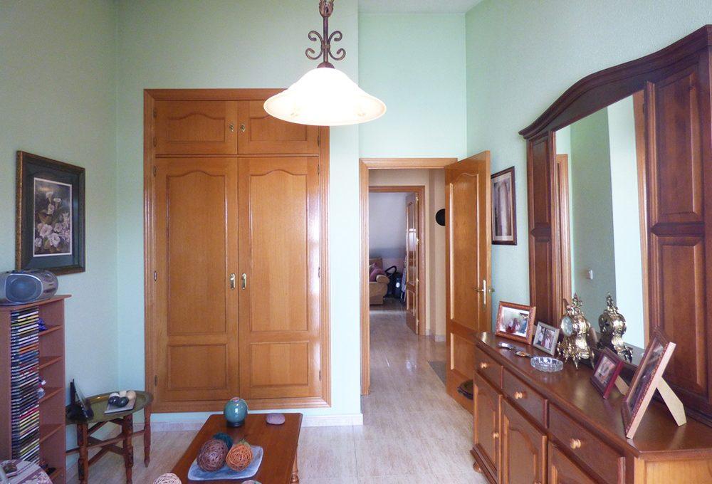 MORNINGSIDE-PINTO-EN-VENTA-1080-CENTRO-TORRE-EBOLI-(5)