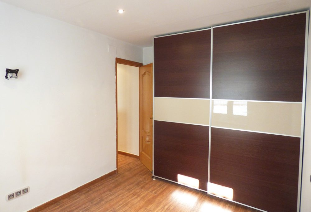 MORNINGSIDE-PINTO-1101-VENTA-PINTO (4)