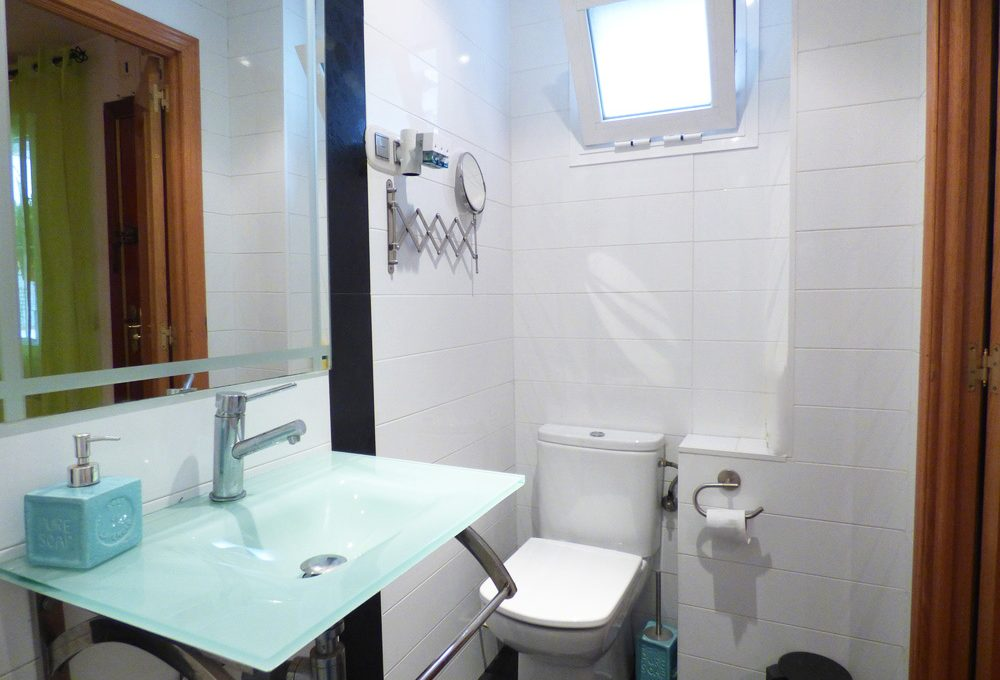 MORNINGSIDE-PINTO-VENTA-PISO-1101 (14)