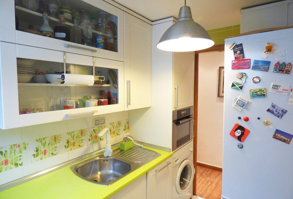 MORNINGSIDE-PINTO-VENTA-PISO-1101 (9)