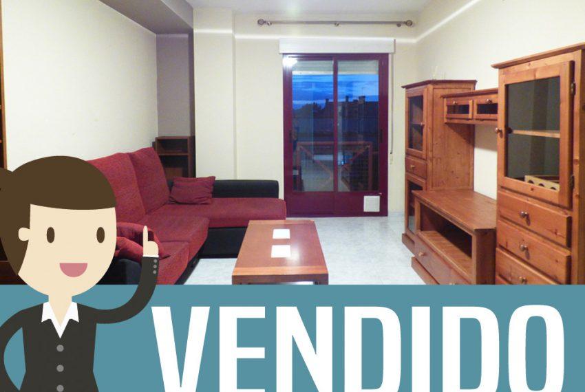 MORNINGSIDE-VENDIDO