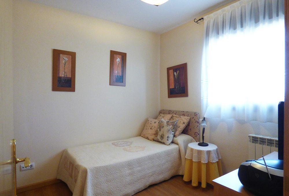 MORNINGSIDE-PINTO-ATICO-1137-VENTA (10)