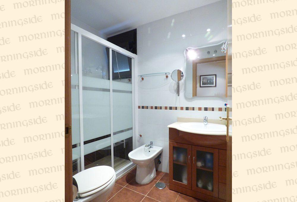 MORNINGSIDE-PINTO-ATICO-1137-VENTA (15)