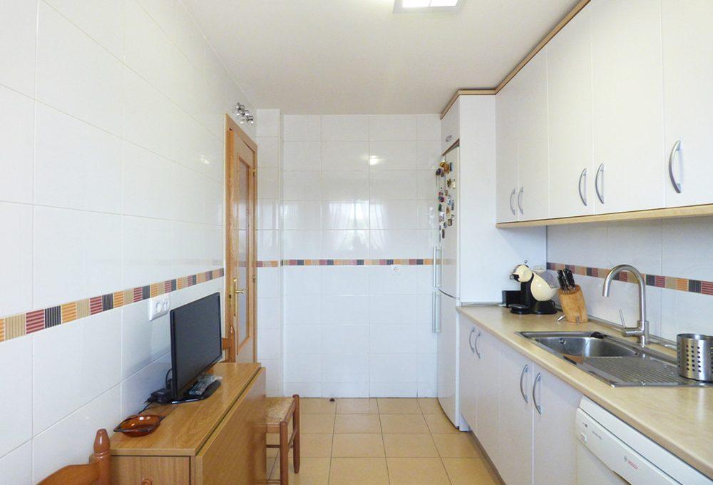 MORNINGSIDE-PINTO-ATICO-1137-VENTA (22)