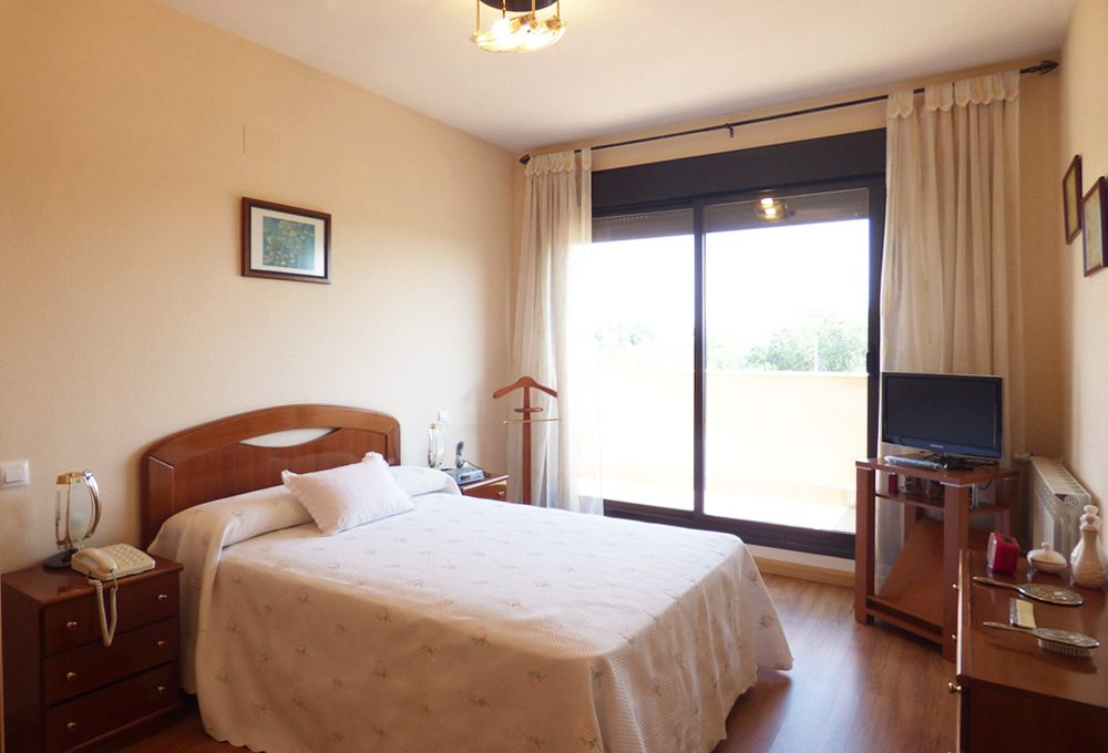 MORNINGSIDE-PINTO-ATICO-1137-VENTA (3)