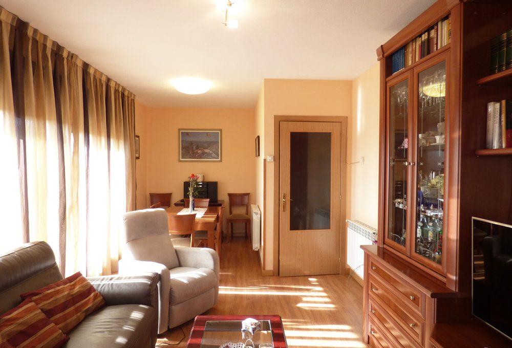 MORNINGSIDE-PINTO-ATICO-1137-VENTA (30)