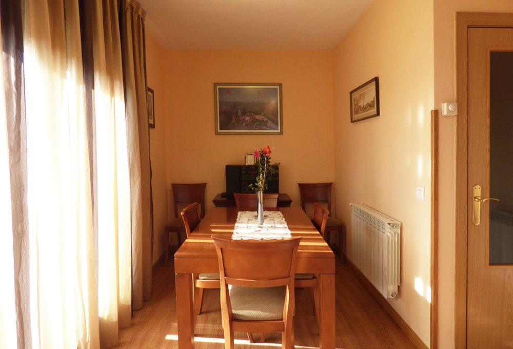 MORNINGSIDE-PINTO-ATICO-1137-VENTA (33)