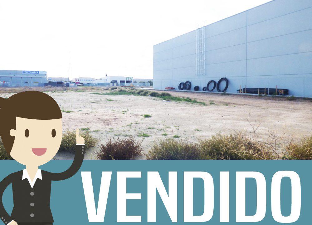 MORNINGSIDE-VENDIDO-1158