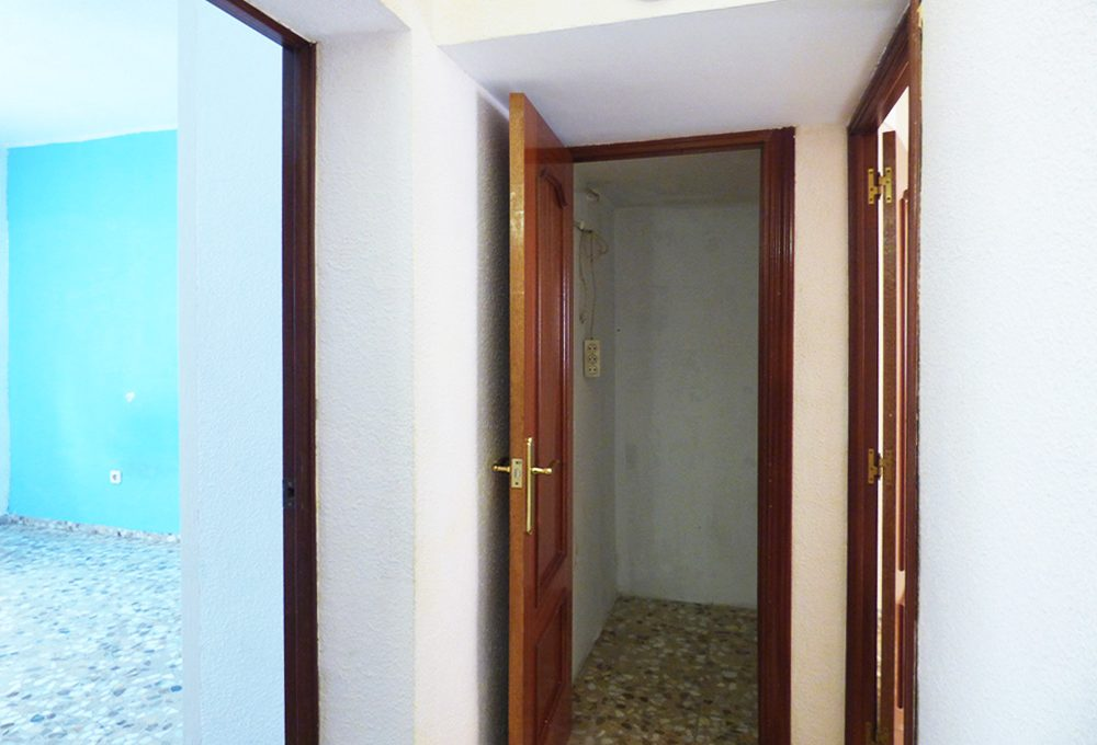 MORNINGSIDE-1169-PISO-VENTA-PINTO (13)