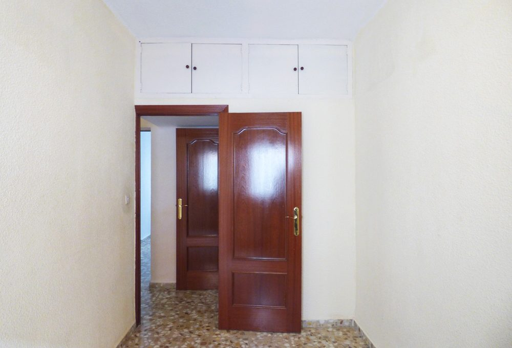 MORNINGSIDE-1169-PISO-VENTA-PINTO (16)