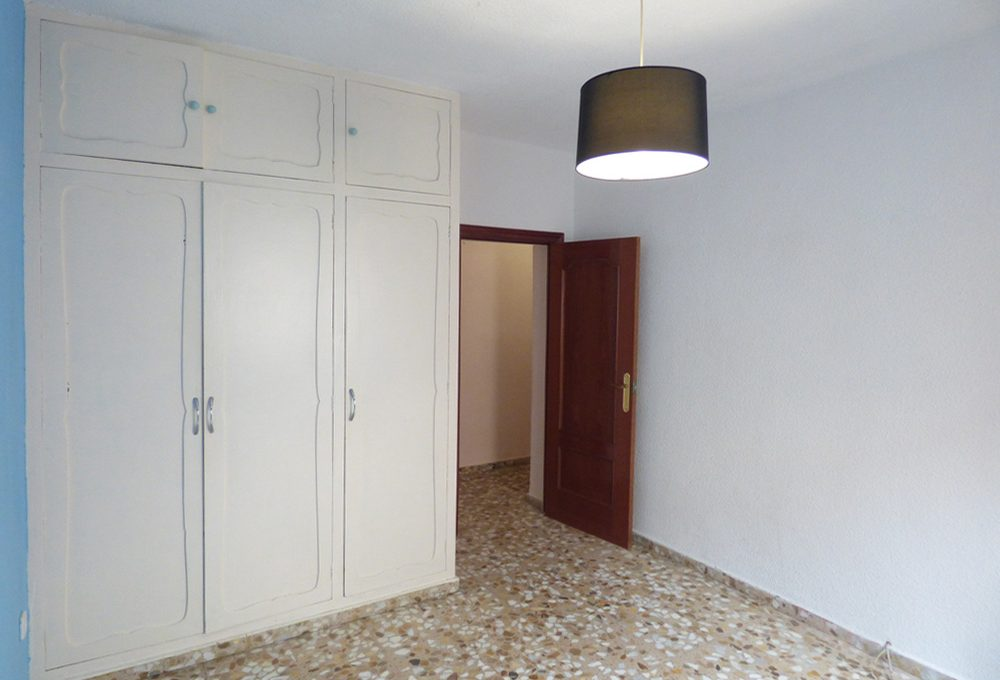 MORNINGSIDE-1169-PISO-VENTA-PINTO (18)
