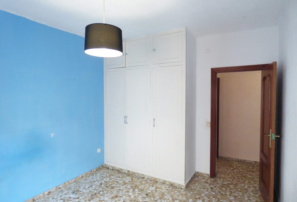 MORNINGSIDE-1169-PISO-VENTA-PINTO (19)