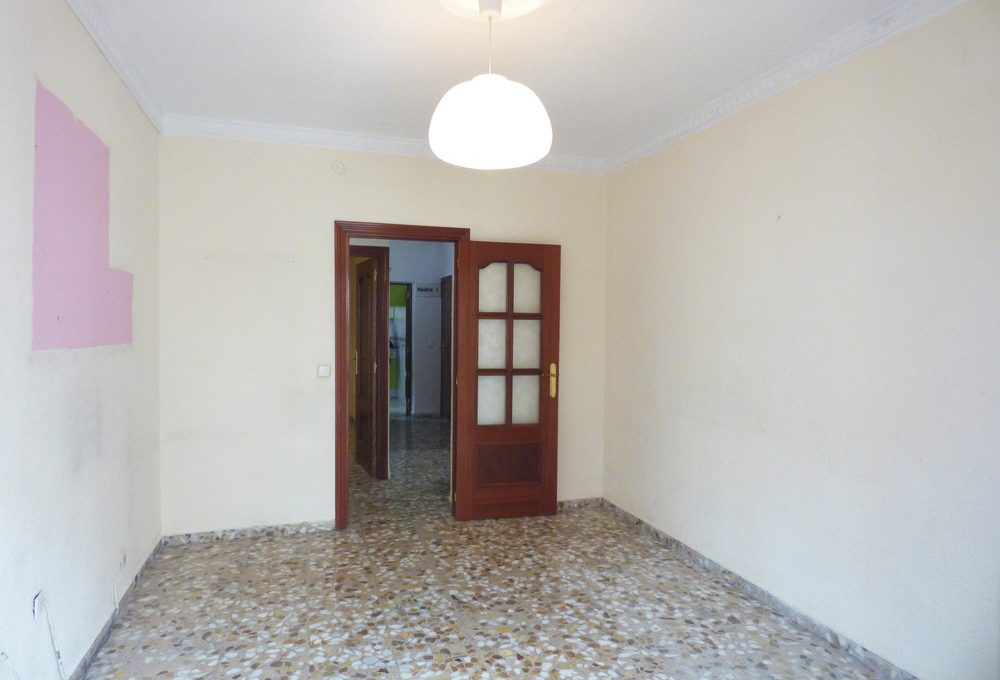 MORNINGSIDE-1169-PISO-VENTA-PINTO (5)