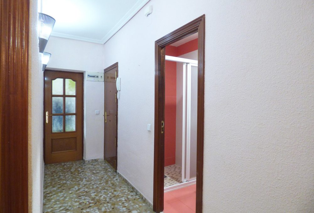 MORNINGSIDE-1169-PISO-VENTA-PINTO (6)