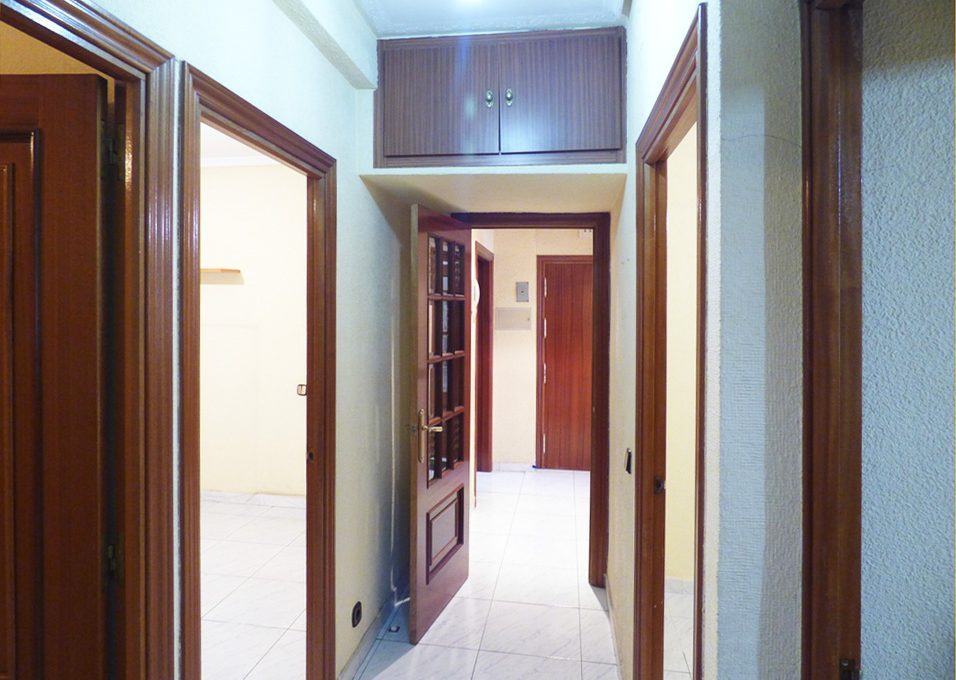MORNINGSIDE-PISO-VENTA-PINTO-1181-GRANDE (10)