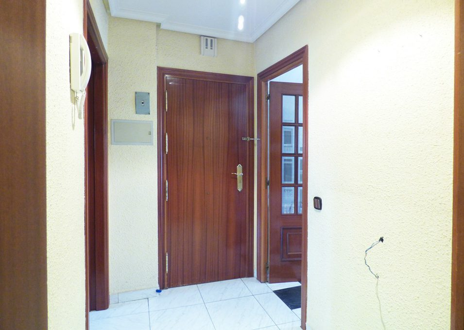 MORNINGSIDE-PISO-VENTA-PINTO-1181-GRANDE (11)