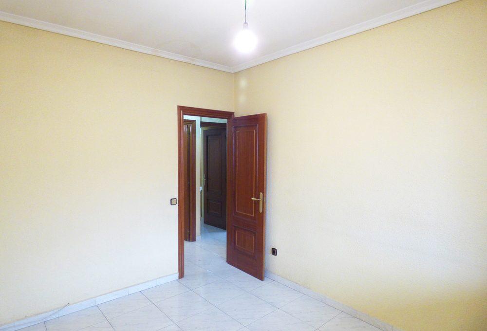 MORNINGSIDE-PISO-VENTA-PINTO-1181-GRANDE (13)