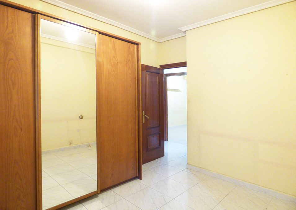 MORNINGSIDE-PISO-VENTA-PINTO-1181-GRANDE (21)