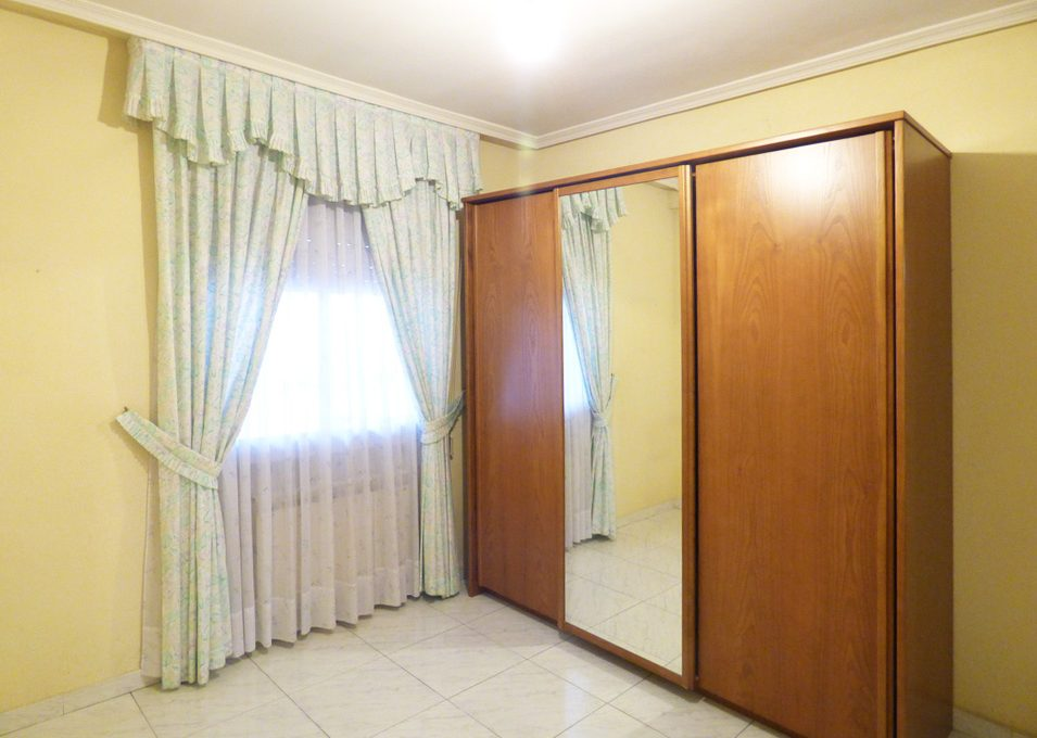 MORNINGSIDE-PISO-VENTA-PINTO-1181-GRANDE (22)