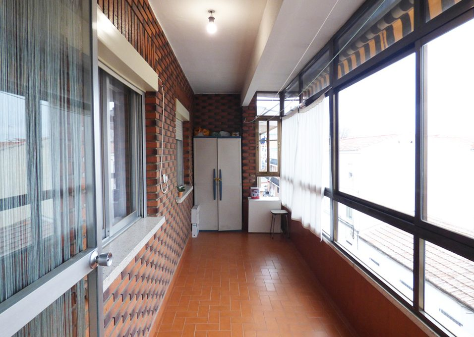 MORNINGSIDE-PISO-VENTA-PINTO-1181-GRANDE (29)