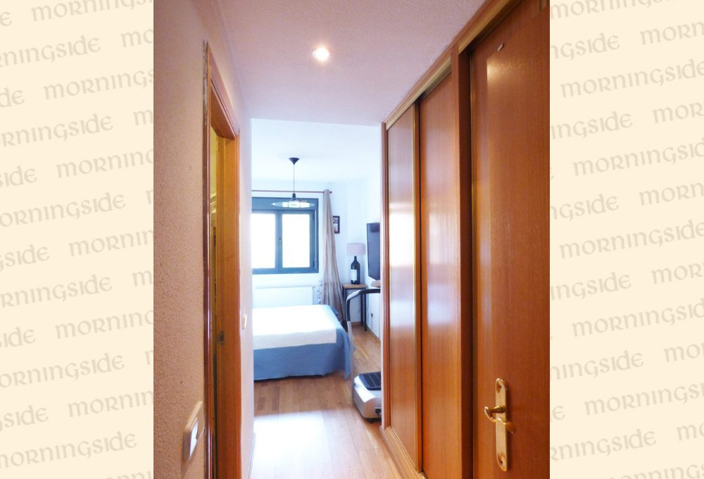 MORNINGSIDE-0223-PINTO-VENTA-PISO-TENERIA-(4)