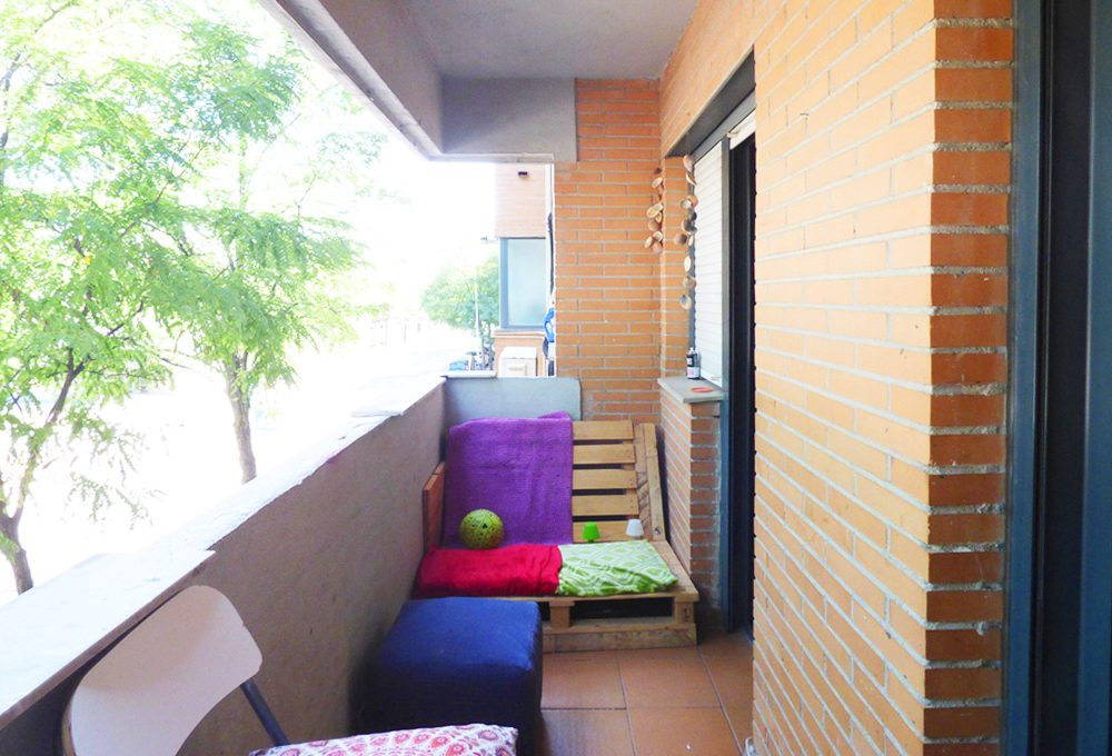 MORNINGSIDE-0223-PINTO-VENTA-PISO-TENERIA (8)