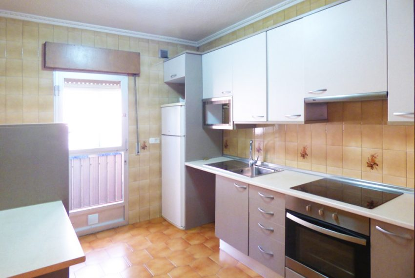 MORNINGSIDE-2013-PINTO-PISO-VENTA (1)