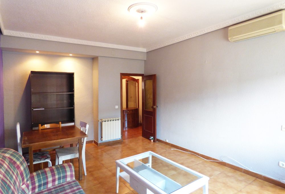 MORNINGSIDE-2013-PINTO-PISO-VENTA (10)