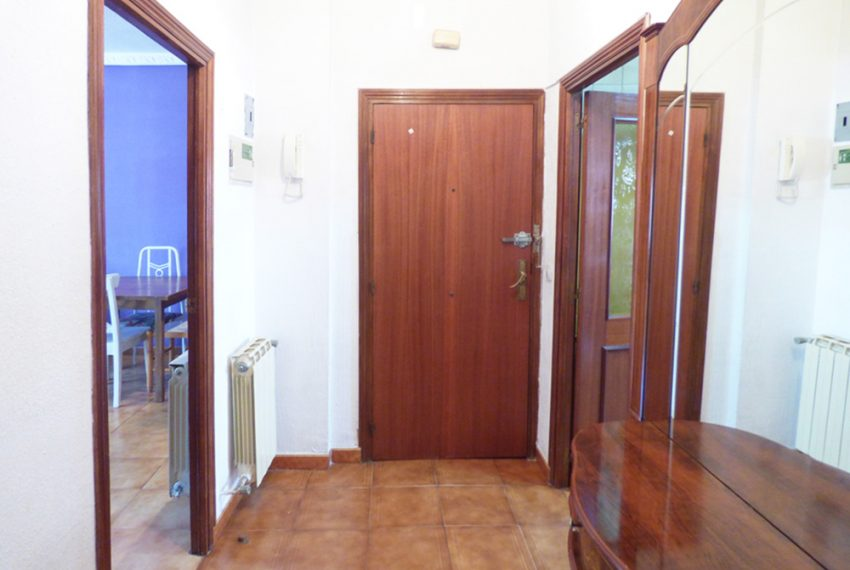 MORNINGSIDE-2013-PINTO-PISO-VENTA (15)