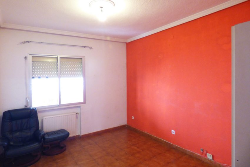 MORNINGSIDE-2013-PINTO-PISO-VENTA (18)