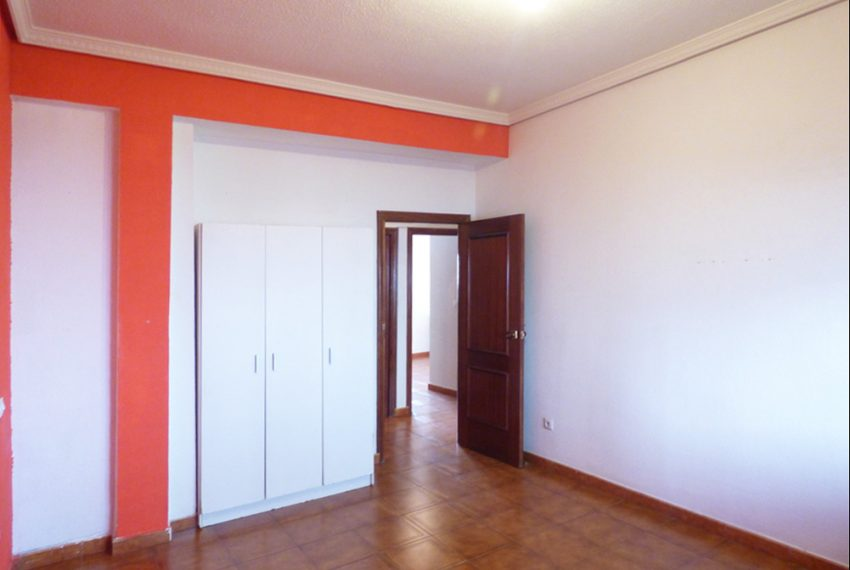 MORNINGSIDE-2013-PINTO-PISO-VENTA (19)