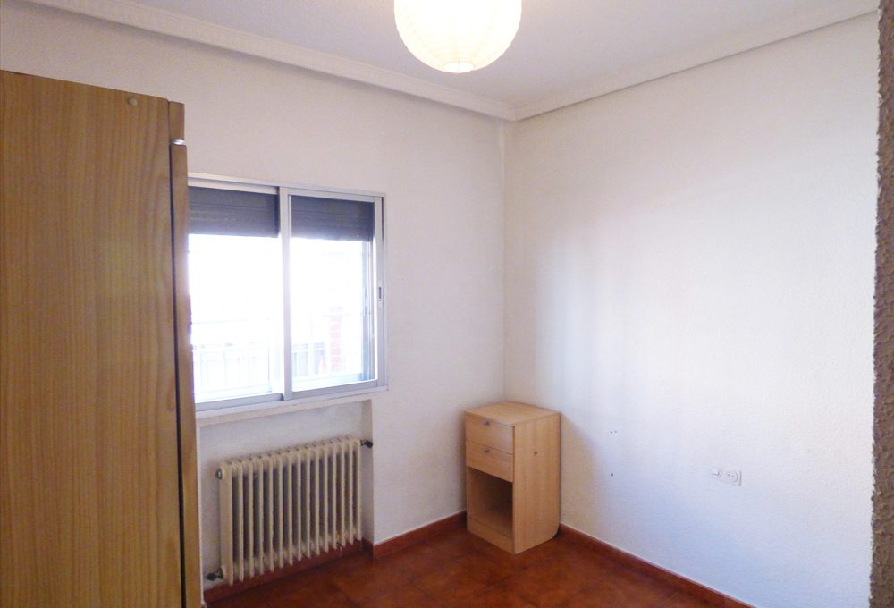 MORNINGSIDE-2013-PINTO-PISO-VENTA (22)