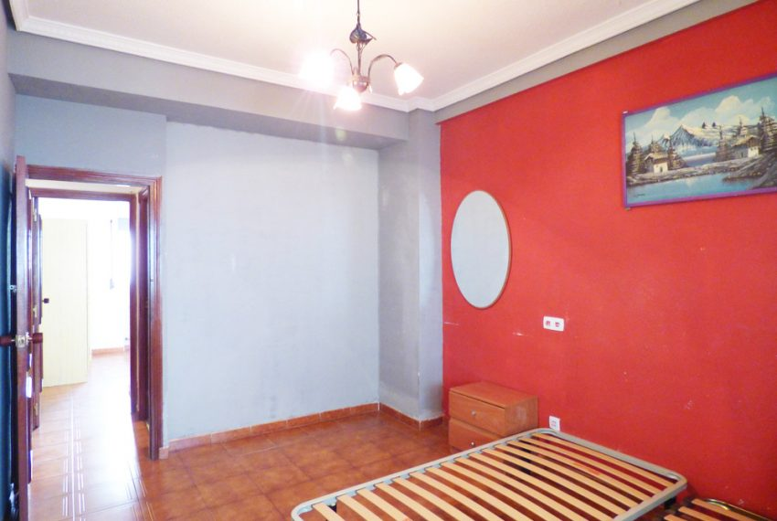 MORNINGSIDE-2013-PINTO-PISO-VENTA (27)