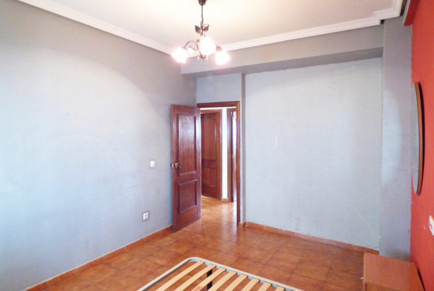 MORNINGSIDE-2013-PINTO-PISO-VENTA (28)