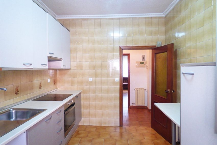 MORNINGSIDE-2013-PINTO-PISO-VENTA (4)