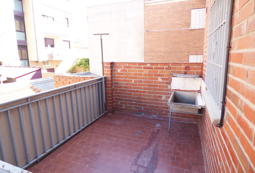 MORNINGSIDE-2013-PINTO-PISO-VENTA (5)