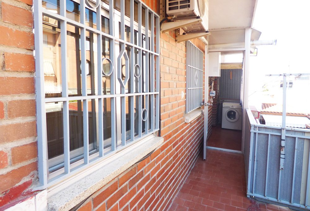 MORNINGSIDE-2013-PINTO-PISO-VENTA (6)