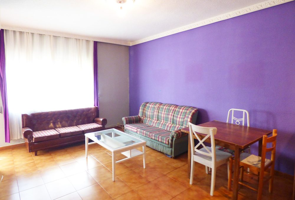 MORNINGSIDE-2013-PINTO-PISO-VENTA (9)