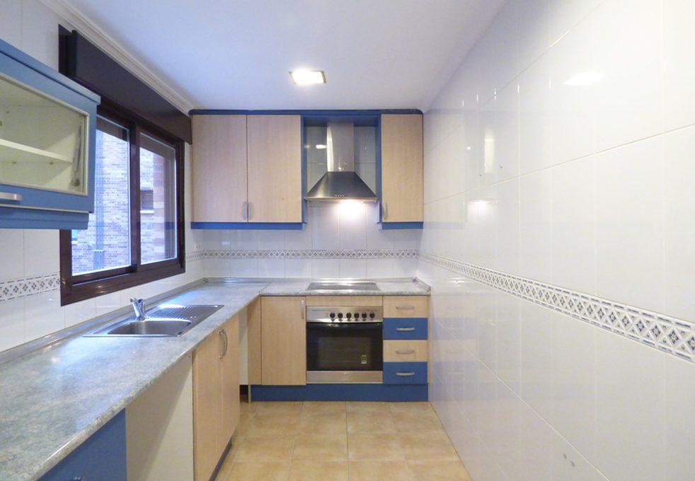 MORNINGSIDE-INMOBILIARIA PINTO-MADRID-VENTA-PISO (3)