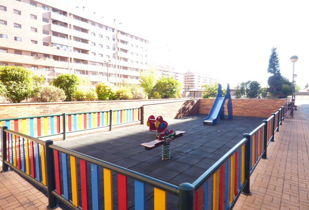 MORNINGSIDE-INMOBILIARIA PINTO-MADRID-VENTA-PISO (36)