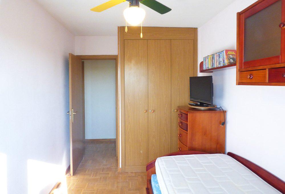MORNINGSIDE-PINTO-PISO-VENTA-0227 (14)