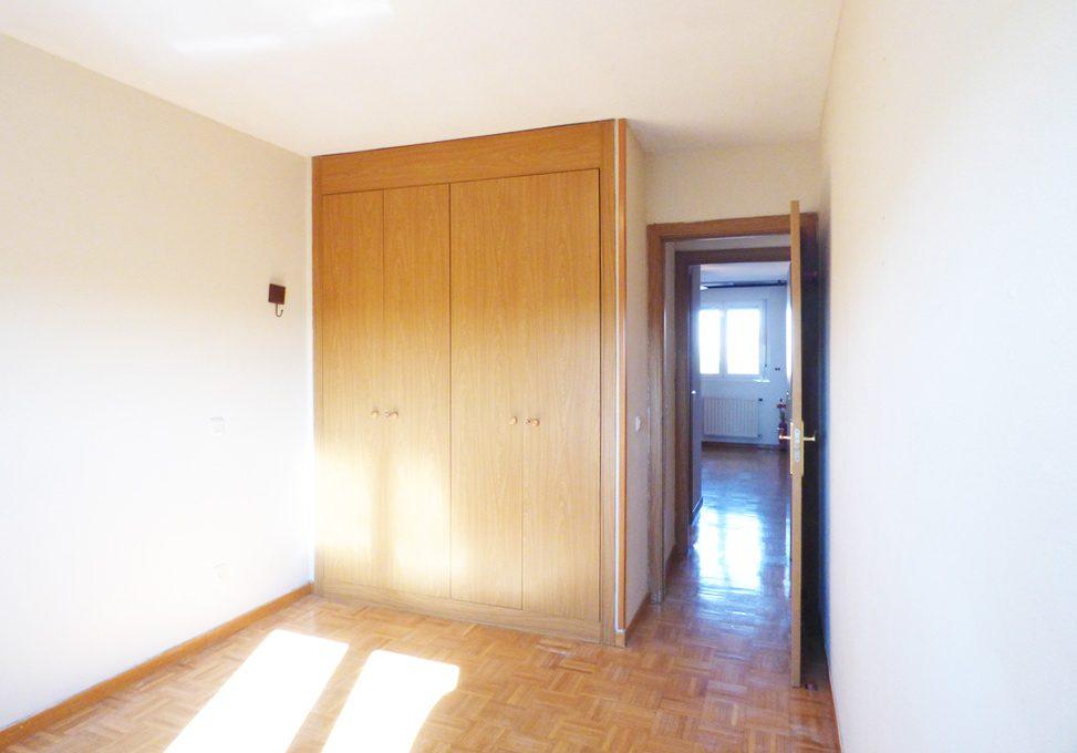 MORNINGSIDE-PINTO-PISO-VENTA-0227 (18)